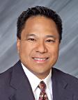 Mayor Victor Manalo