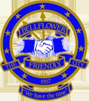 City of Bellflower