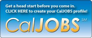 Cal Jobs