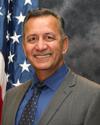 Hank Trimble Mayor